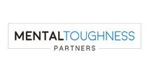 Mental Toughness Partners